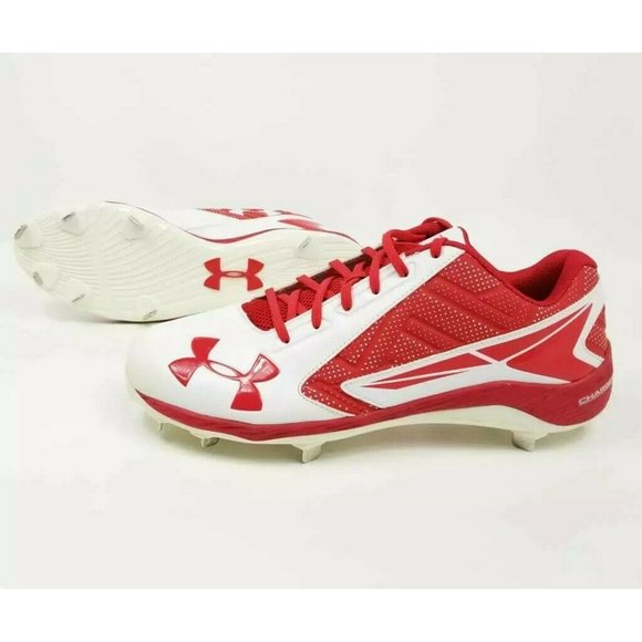 Under Armour Shoes | New Mens 15